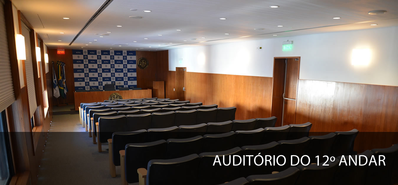 auditorio_12_andar_02