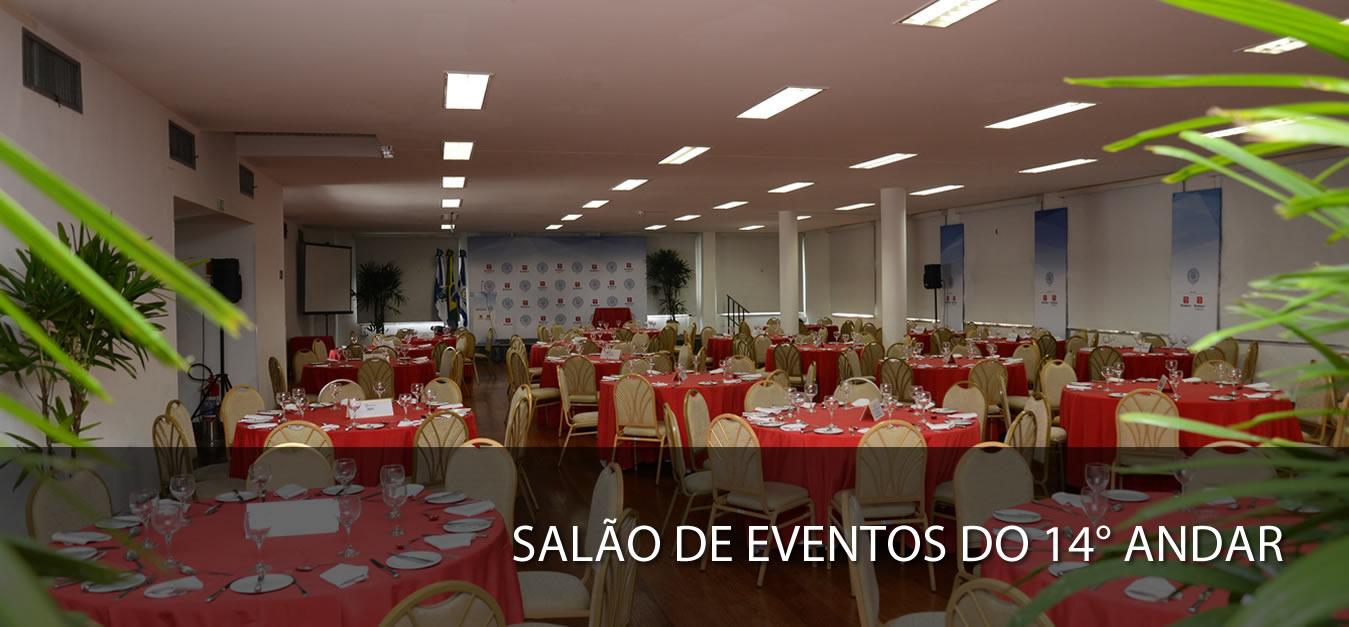 salao_de_eventos_14_andar