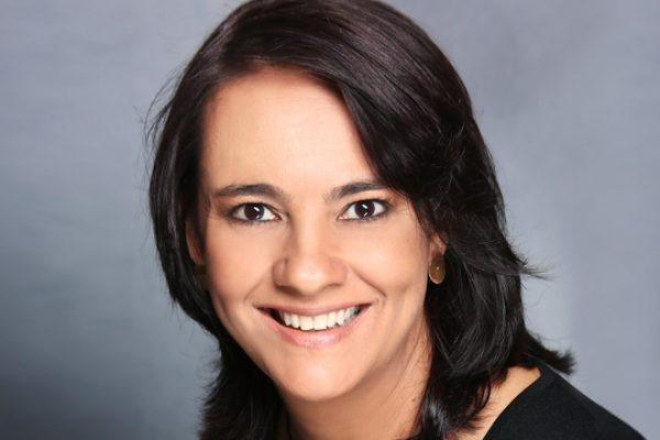 Cheryl Berno