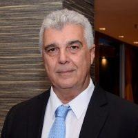 Alfredo Lopes 2